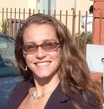 Sabatini Sofia - visite fisiatriche - Centro Medico Spazio..