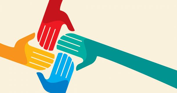 convenzioni e collaborazioni