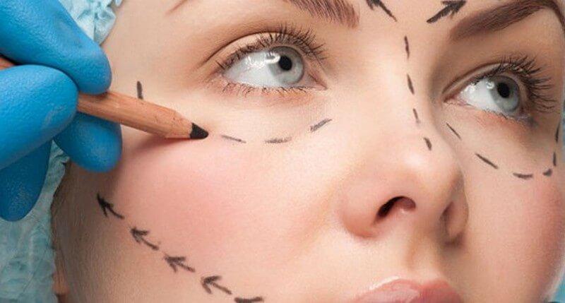 visite specialistiche chirurgia estetica