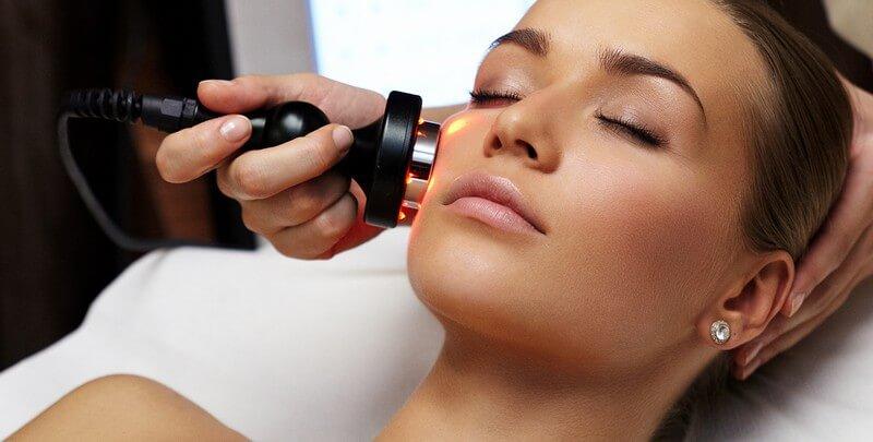 visite specialistiche dermatologia