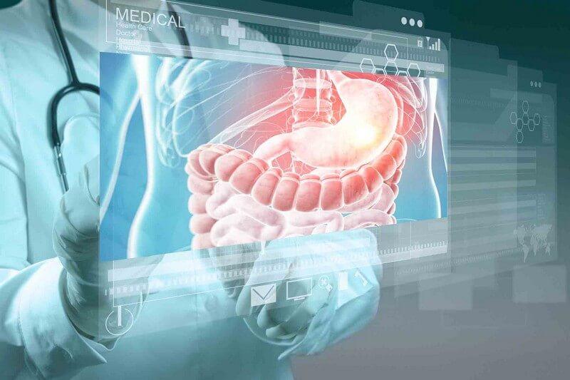 visite specialistiche gastroenterologia