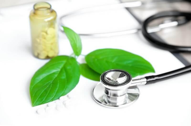visite specialistiche medicina naturopatia