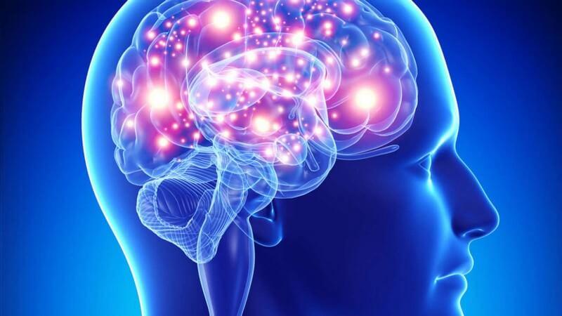 visite specialistiche neurologia