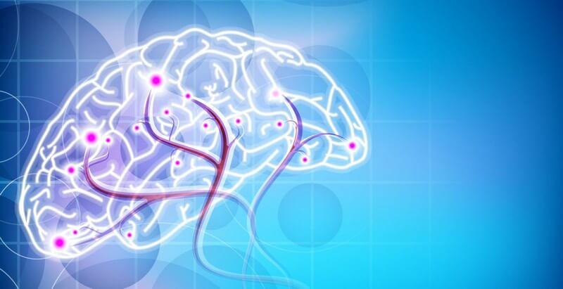 visite specialistiche neuropsichiatria