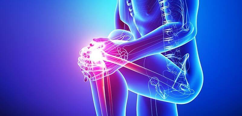 visite specialistiche ortopedia
