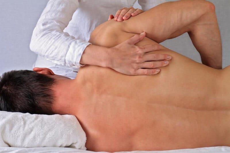 visite specialistiche osteopatia