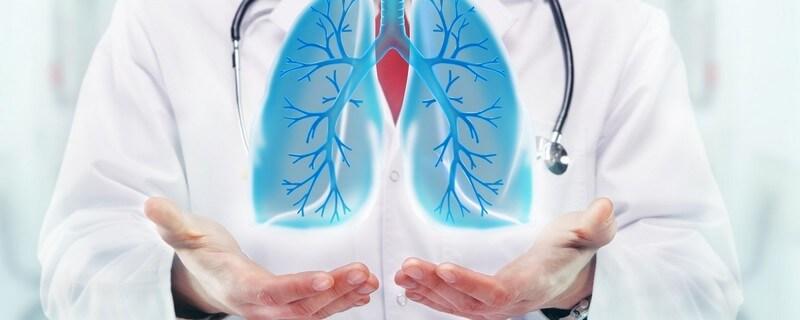 visite specialistiche pneumologia