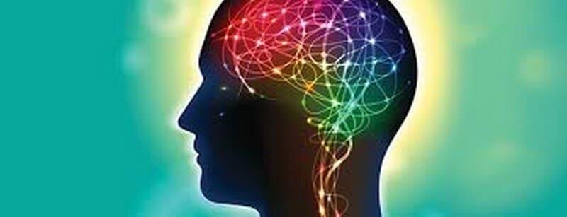 visite specialistiche psicologia