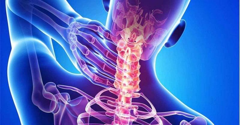 visite specialistiche reumatologia