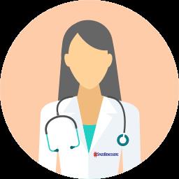 Dott.ssa Mazzoni Alessandra - Centro Medico Spazio Benessere