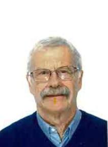 Dott. Lorusso Paolo