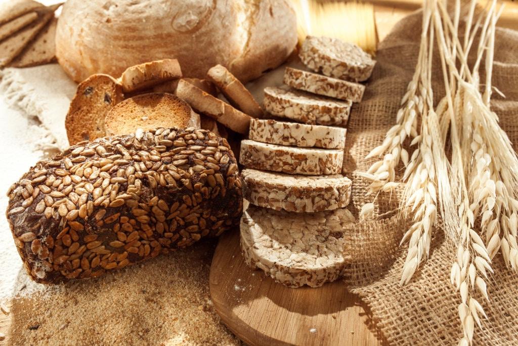 Dieta Senza glutine: Solo dopo diagnosi