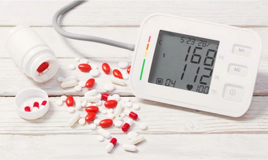 Ipertensione Arteriosa: Farmaci