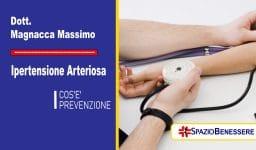 Ipertensione Arteriosa | Dott. Magnacca Massimo