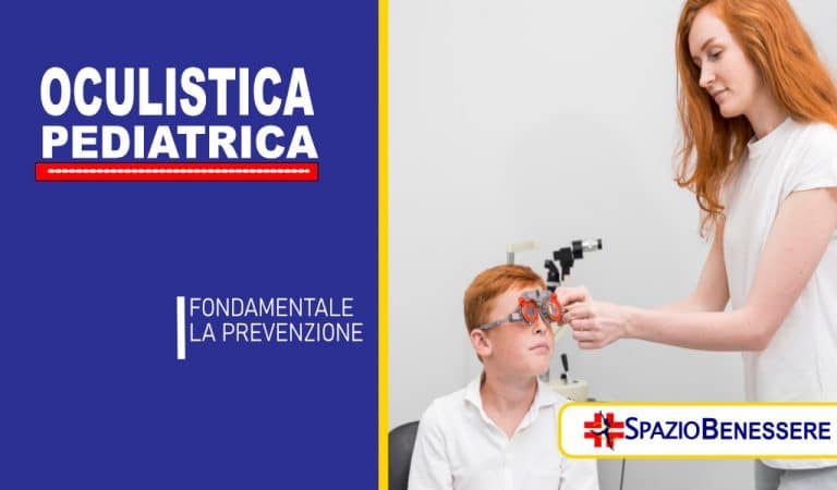 Dott. Tripaldi Gianfranco - Centro Medico Spazio Benessere