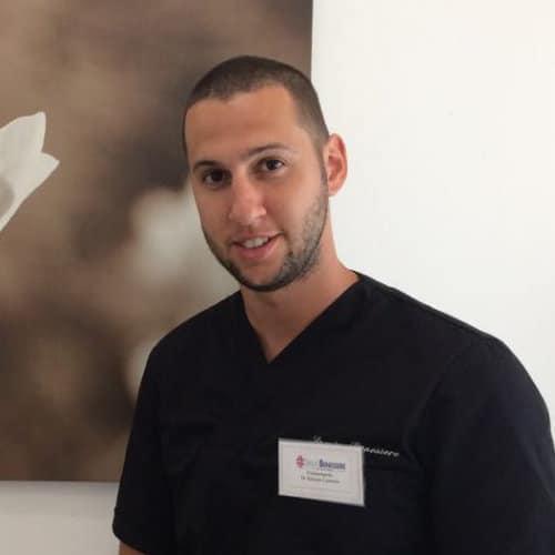 Dott. Lorenzo Salcone