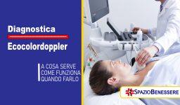 Ecocolordoppler: A Cosa Serve