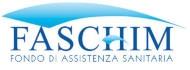 Faschim: fondo di assistenza sanitaria   Centro Medico
