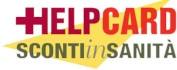 Helpcard Sconti in Sanità   Convenzione Centro Medico